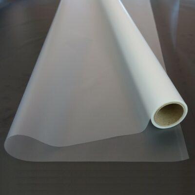 Плівка монтажна Poli-Tape без підкладки