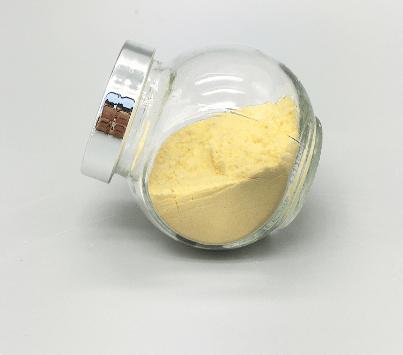oksid-ceriya