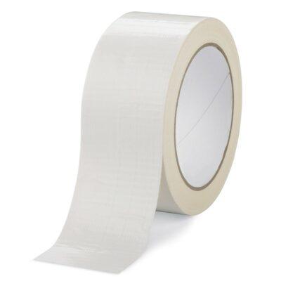 Тефлонова стрічка біла