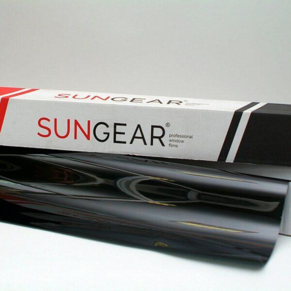 Тонувальна плівка SunGear