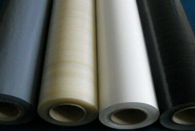 Матеріали для обробки скла