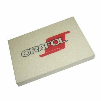 Плівка світлонакопичувальна Оралюкс 9300 3