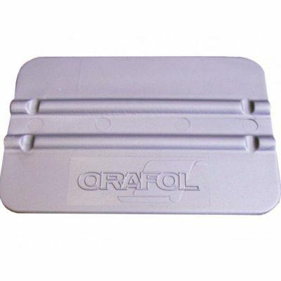 Плівка світлонакопичувальна Оралюкс 9300 1